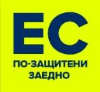 Полиция претърсва най-големия сайт за авточасти втора ръка по сигнал за 2  млн. лв. укрито ДДС   Икономика   OFFNews.bg 11e26fb6632
